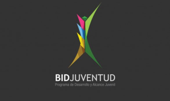 BID Proposal Identity