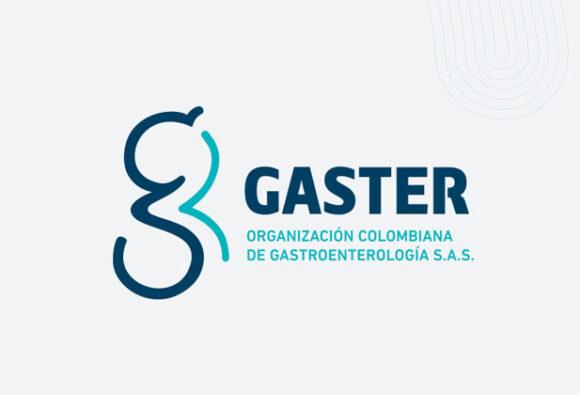 Gaster