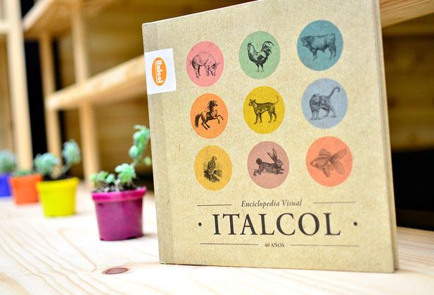 Italcol_Feautured