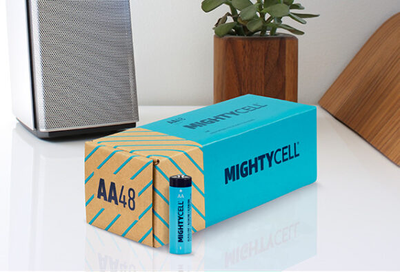 MightyCell
