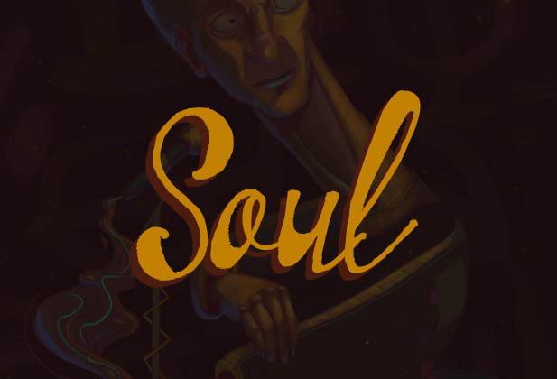 Soul_Feautured