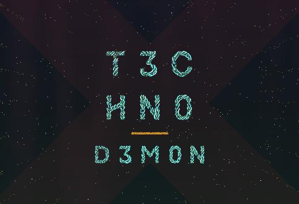 TechnoDemon_Feautured