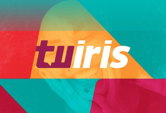 Tuiris