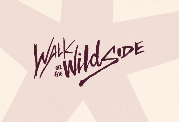 Walk_WildSide_Feautured
